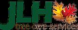 JLH Tree Service
